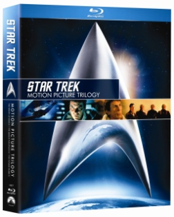 Blu-Rays, DVDs et CDs Star Trek - Page 2 ST_MPT_BR_3D_DMUB_8x10_tt