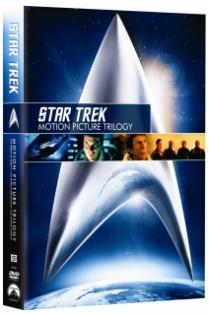 Blu-Rays, DVDs et CDs Star Trek - Page 2 ST_MPT_DVD_3D_DMUB_8x10_tt