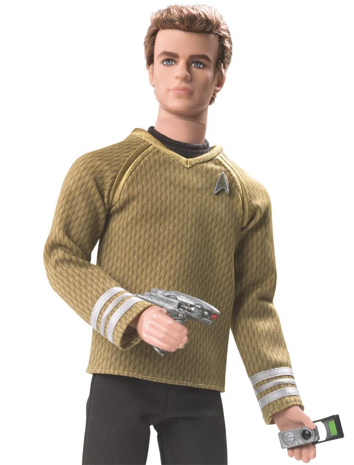 Mattel [poupées, figurines, jouets] Mat_b_Kirk2