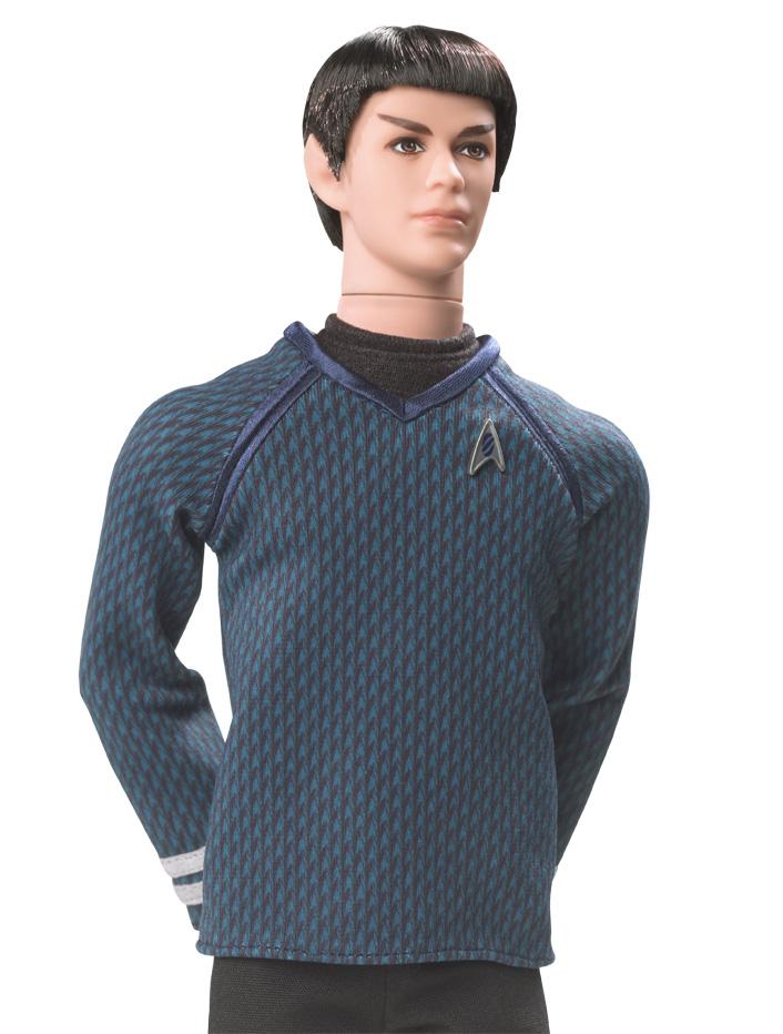 Mattel [poupées, figurines, jouets] Mat_b_Spock2