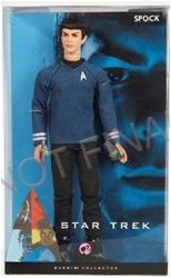 Mattel [poupées, figurines, jouets] Mat_barbearly_spock