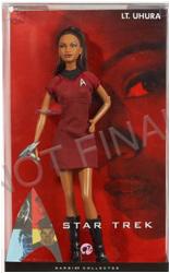 Mattel [poupées, figurines, jouets] Mat_barbearly_uhura