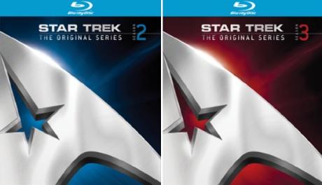 Blu-Rays, DVDs et CDs Star Trek - Page 2 Tosr_bd_23