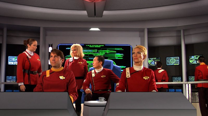 Star Trek Phase II WEaT_Publicity_002