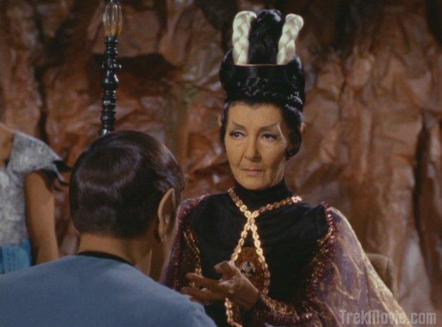 Parodies de Star Trek - Page 10 Spock_tpau