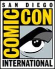 Comic-Con Cclogo