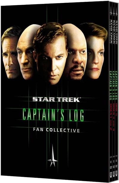 Achat DVD de Star Trek Fc.cl