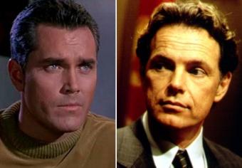 Comparatif entre les anciens et les nouveaux acteurs Greenwoodpike