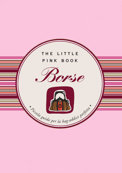 The Little Pink Book – Borse 1the-little-pink-book-borse