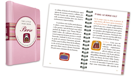 The Little Pink Book – Borse The-little-pink-book-borse-inside