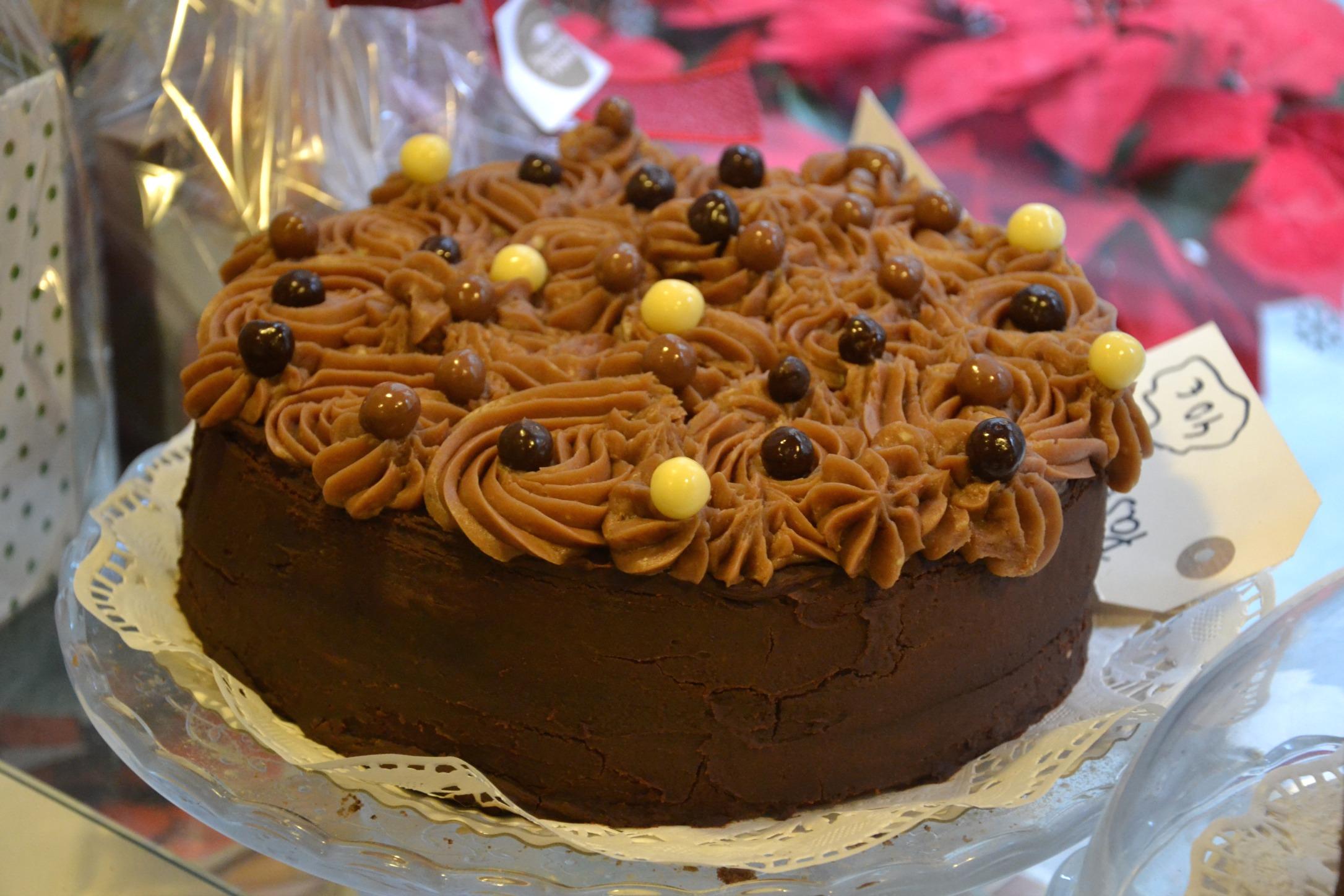 ♪♫♪ FELIIIIIIIZ CUMPLEAÑOOOOO S MARINAAAAAAAAAAAAAAAA -NEREAAAAAAA♪♫♪ Pastel-cocolate