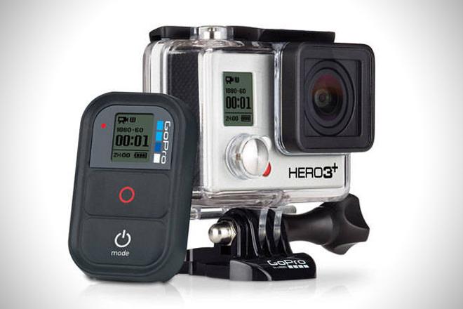 Обзор лучших action-камер GoPro_Hero3_Black