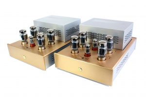 Triangle Art Reference Tube Monoblock Amplifiers 101-1-300x200