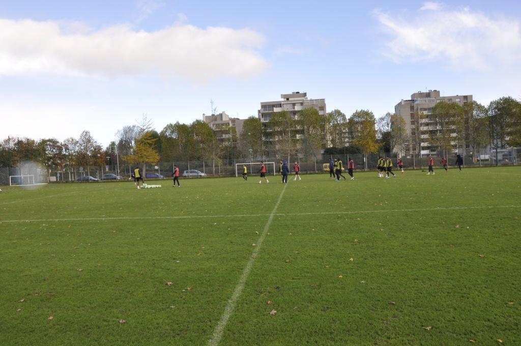 [13e journée de L2] SM Caen 2-0 Havre AC - Page 2 2012-11-04-006