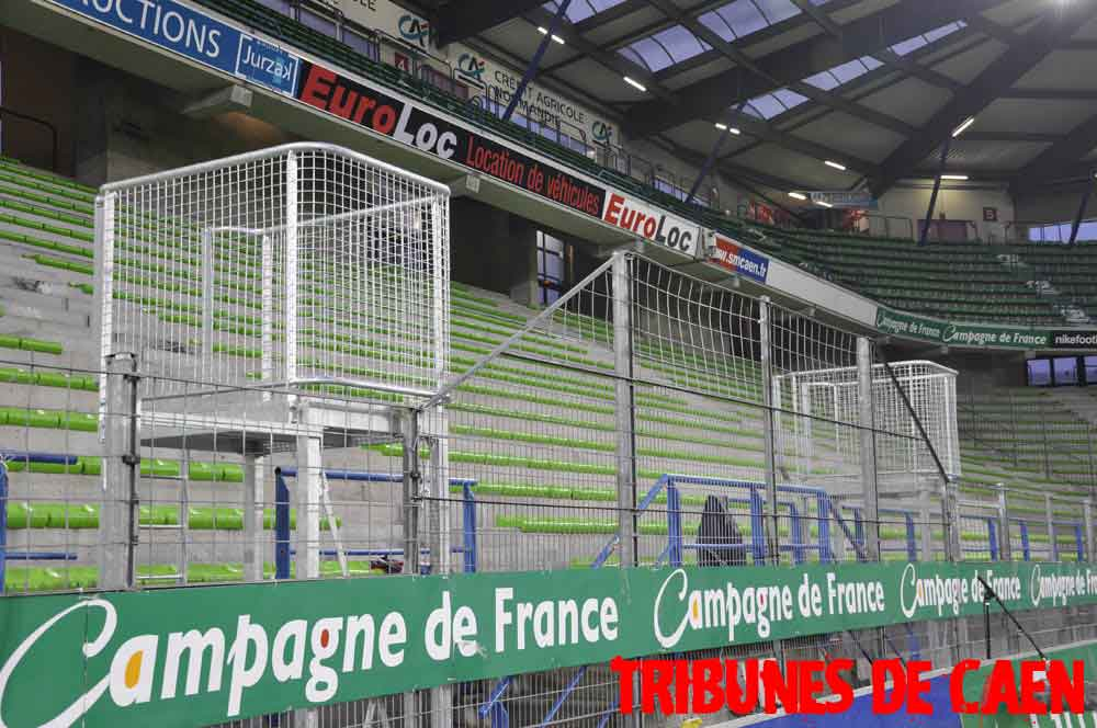 Le stade Michel d'Ornano - Page 3 Angers02