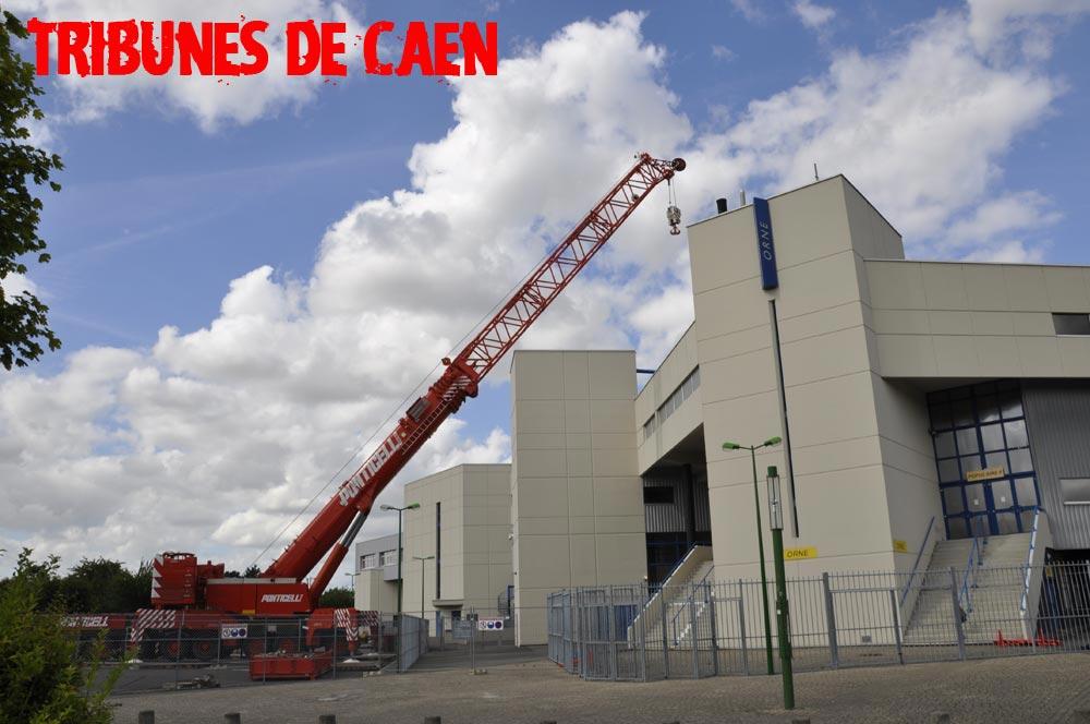 Le stade Michel d'Ornano Ecrans-002