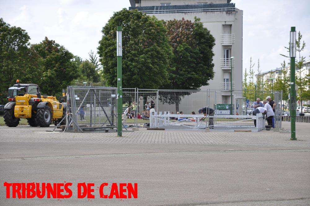 Le stade Michel d'Ornano Ecrans-012