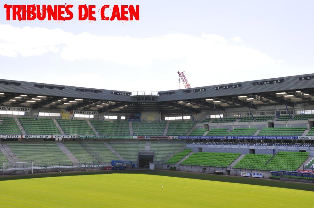 Le stade Michel d'Ornano Ecrans-014