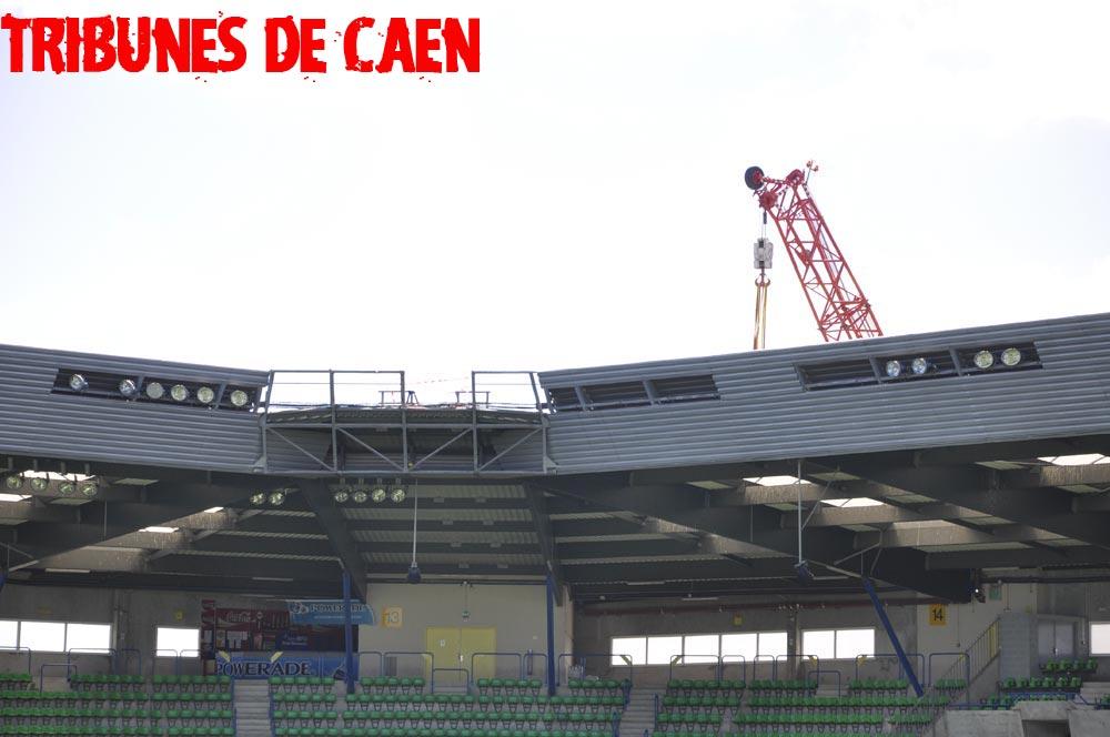 Le stade Michel d'Ornano Ecrans-015