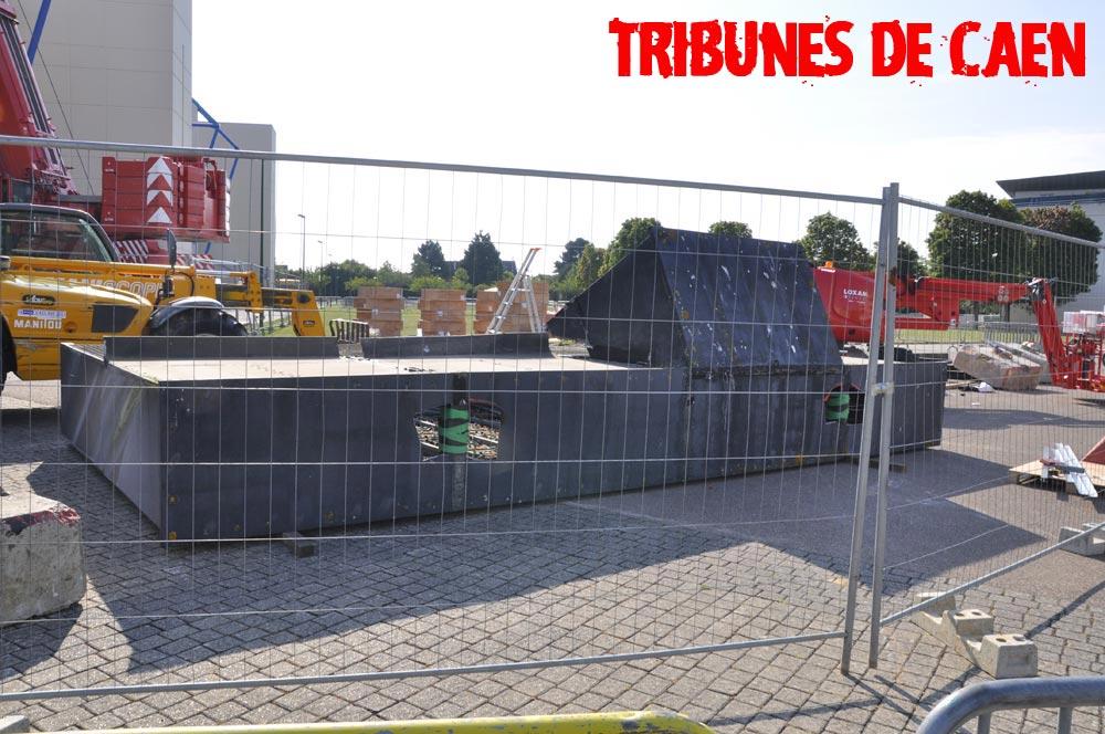 Le stade Michel d'Ornano Ecrans-017
