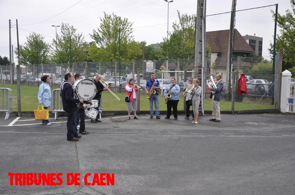 [Match] Amicaux 2013/14 - Page 17 2013-07-27-044