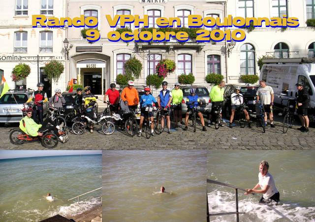 5ième Week-end VPH en Boulonnais  9 et 10 octobre 2010 - Page 2 Vph2010_samer