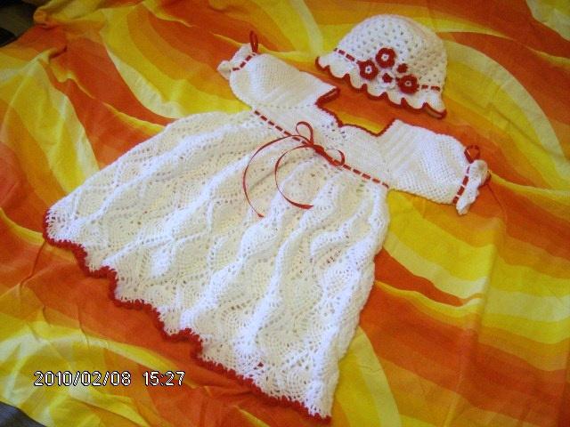 Tricotaje manuale pentru copii HPIM1612-1