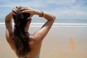 Hà Nội - Triệt lông vĩnh viễn có làm sạm da hay không Triet-long-mep-a3-300x201