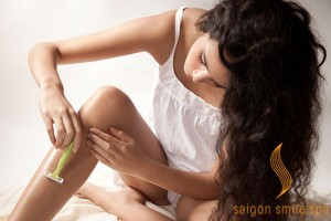 Topics tagged under triệt-lông-chân on Diễn đàn rao vặt - Đăng tin rao vặt miễn phí hiệu quả Triet-long-chan-vinh-vien-bf1-300x200