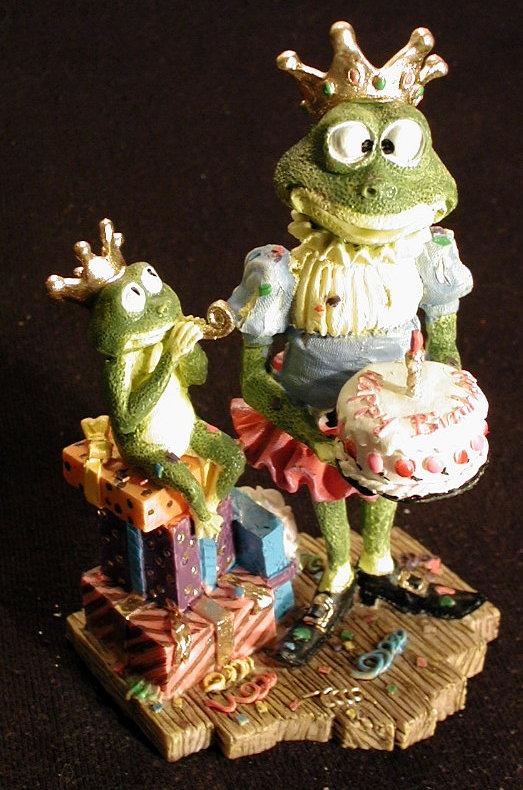 frog , с Днём рождения ! Frog%20Birthday%20504
