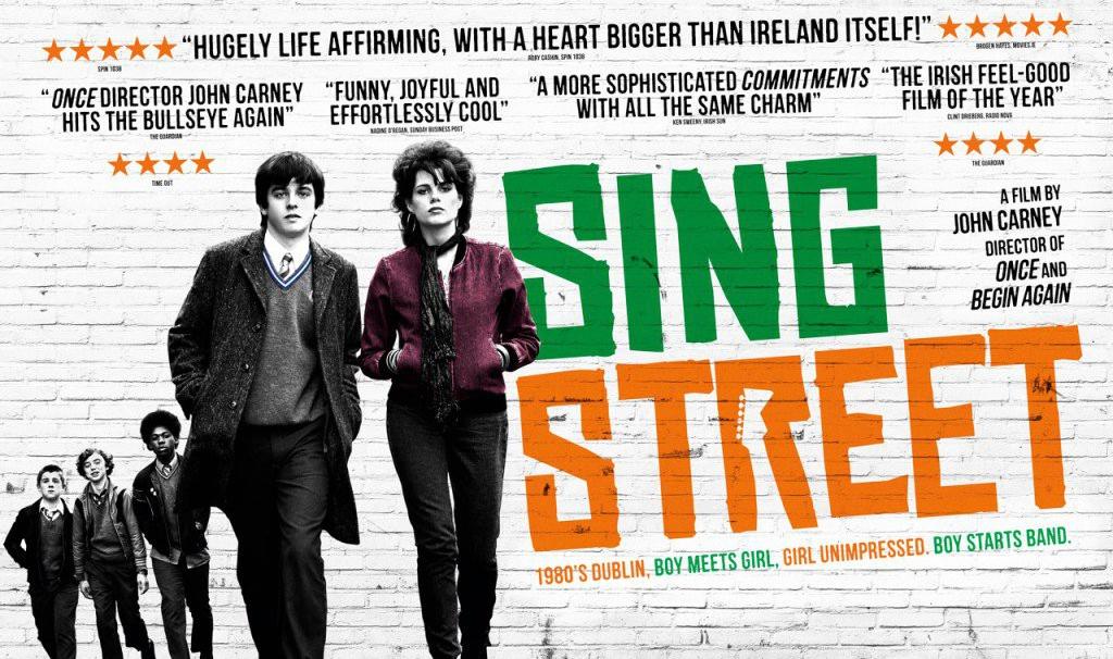 Peliculas y series de culto - Página 9 Sing-street-1