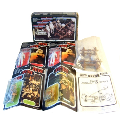 Just launched a new site - www.trilogo.info - Page 3 Ewok-combat-playpack-contents