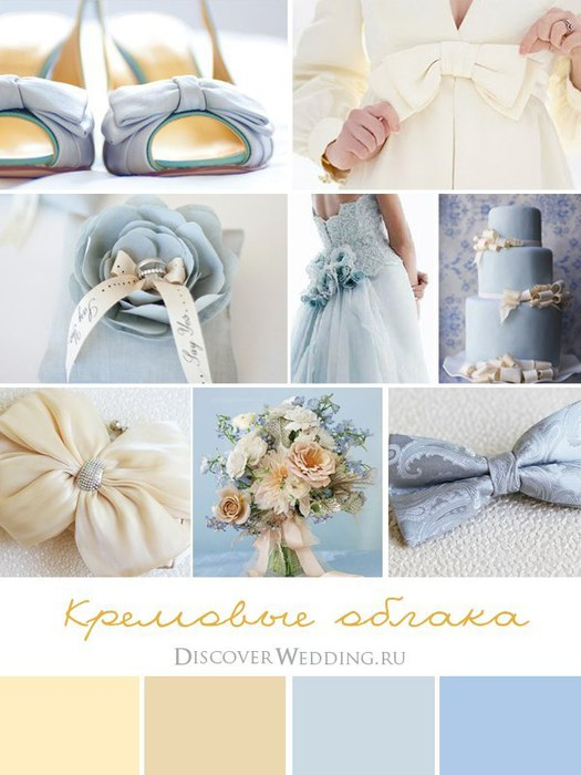 Свадебные платья Wedding dresses - Страница 3 78_374f51f40c68ecbc6c86748caf8dcf26