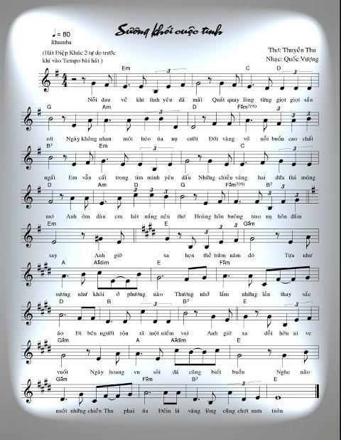 THƠ THUYỀN THU - Page 7 2243