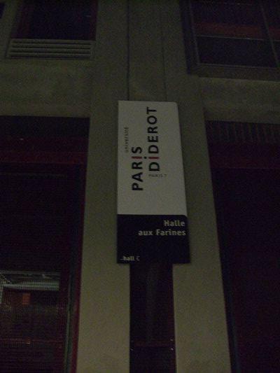 FETE DE LA MUSIQUE @ PARIS - 21 Juin 2007 by Trip & Teuf - Page 2 Fete_zik_13
