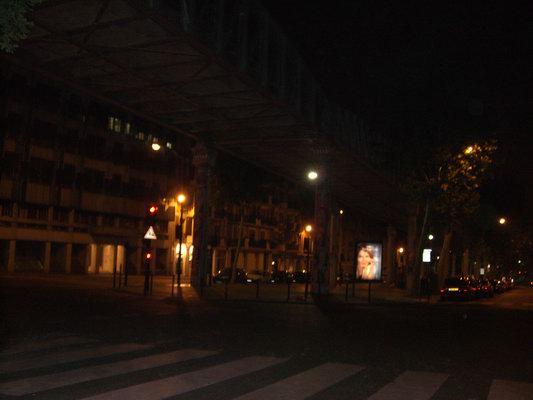 FETE DE LA MUSIQUE @ PARIS - 21 Juin 2007 by Trip & Teuf - Page 3 Fete_zik_6