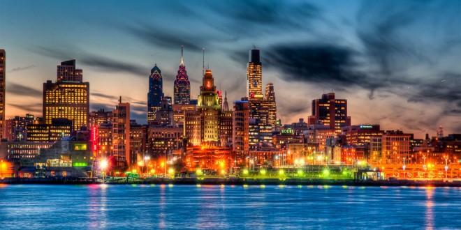 PHILADELPHIE (USA) ET LE PAYS DES AMICHS Beautiful-philadelphia-wallpaper-660x3305