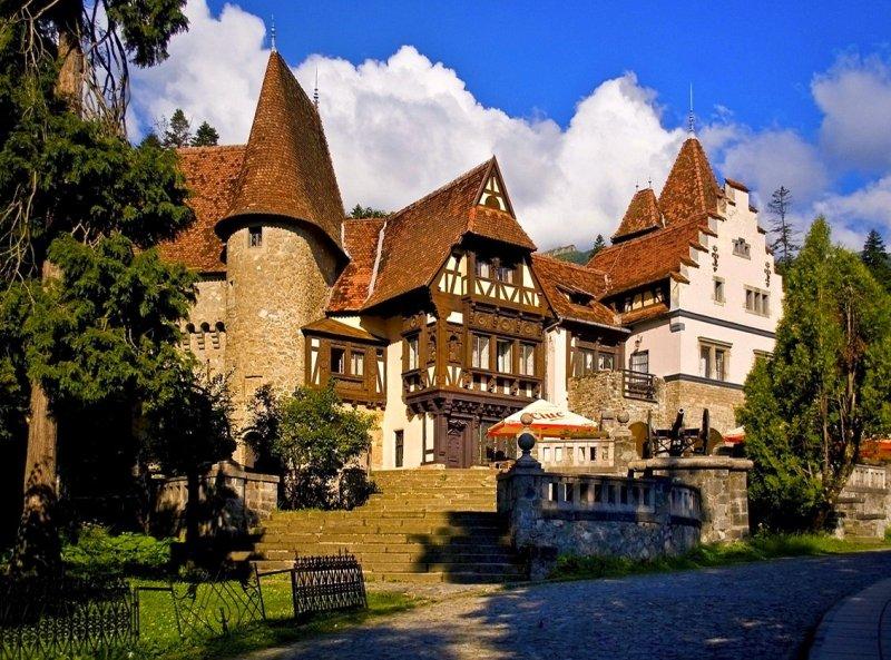 Я влюбился в Карпаты (путешествие в Румынию) Article_5409b8a0410cf8.83447773