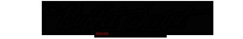 Шрифты Font_30