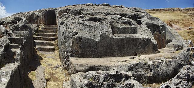 un site touristique par blucat (30juillet)trouvé par ajonc 10