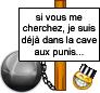 Les pannes stupides!! 97889