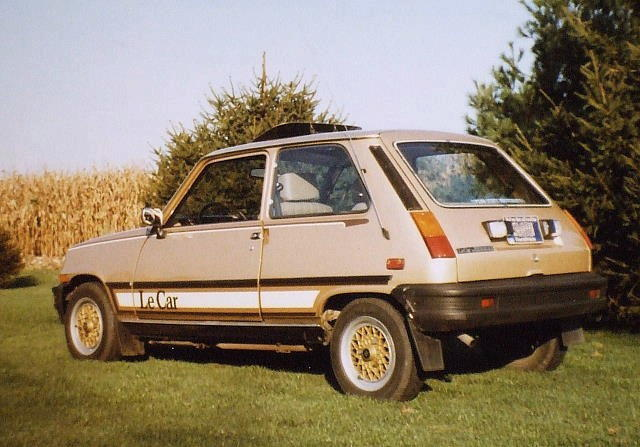 Buying a 20 year old vehicle Lecar_2