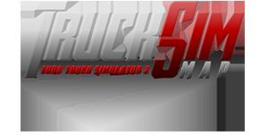 [NEW] Schatje mag ik je foto Logo_klein_sig