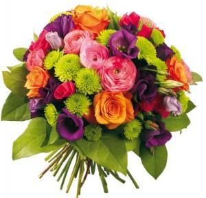 ¡Feliz cumple Virgis! Ramos-de-flores-duraderos-300x288