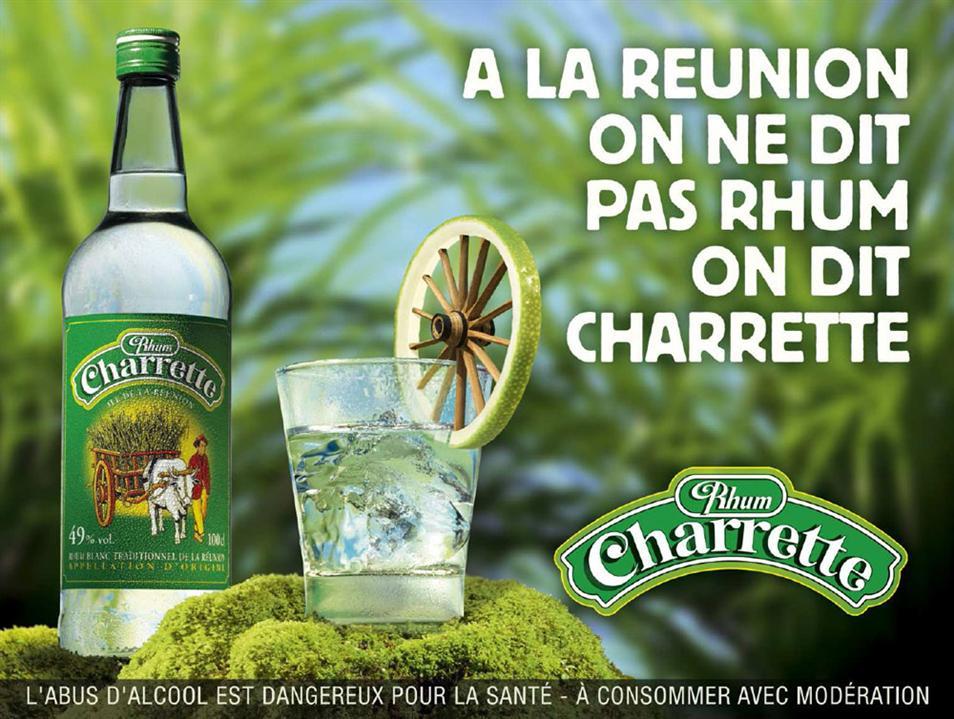le bar  Cocktails-rhum-Charrette-trucsdemec.fr-blog-lifestyle-masculin-blog-mode-homme-beaut%C3%A9-homme