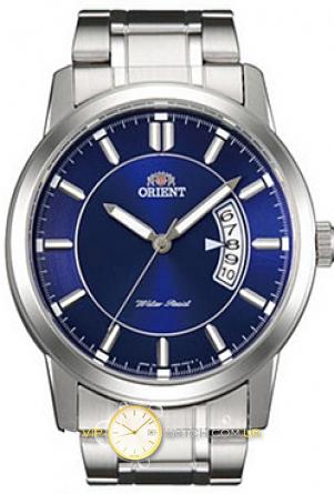Đồng hồ Orient chính hãng trẻ trung sành điệu Image_145239_82df70c3-51d1-476f-92dc-307a20d7c71e