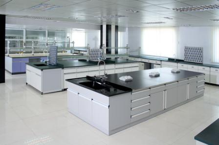 Bàn thí nghiệm, bàn thí nghiệm hóa lý, bàn thí nghiệm hóa học  Image_153865_ee0f2072-bddc-4abb-82fe-819ac56b7059