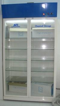 Tủ đựng hóa chất có khử mùi Lab. Chemical Storage Việt Nam sản xuất LAB15  Image_154196_f3c487b2-9cee-4e19-a1e6-afc7fe742037