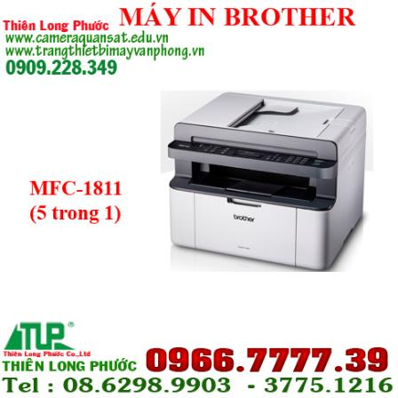 Máy In Brother MFC–1811 ( 5 trong 1) - 5,000,000 Image_921492_202edf6e-9bf0-4f51-b922-af56e23853fd