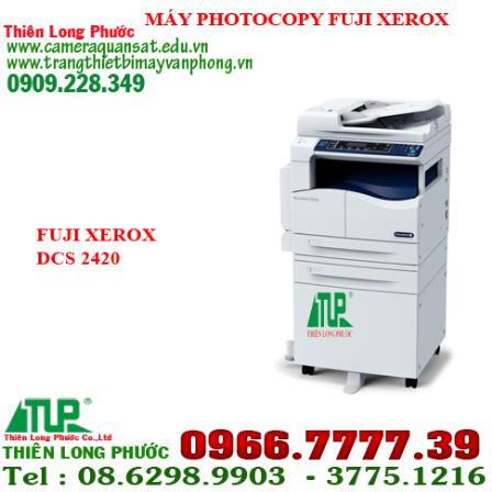 Máy photocopy Fuji Xerox DC S2420 giá chỉ 37,835,000 Image_923384_34aa591e-deba-4b08-b7e0-31e68eecfb06